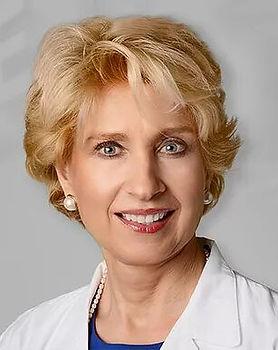 Dr. Julia A. Haller