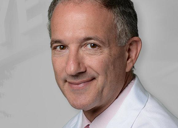 Christoper J. Rapuano MD