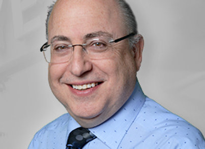 Mark L. Moster MD