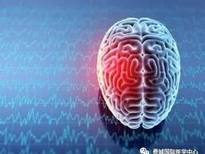杰斐逊头痛中心和Ctrl M Health启动数字平台