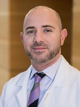 Dr. Elias Obeid
