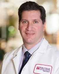 David Weinberg, MD .jpeg
