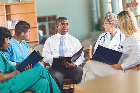 Medical Education_Training_1.jpg