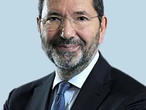 祝贺费城国际医学中心(PIM)理事会成员Ignazio Marino医生!