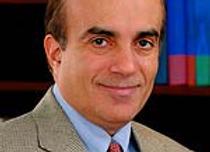 Am Rostami MD, PhD