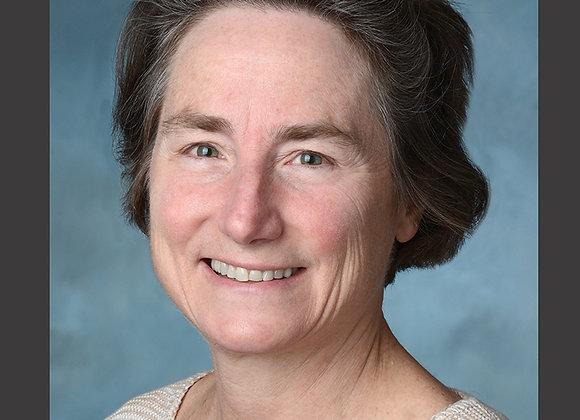 Carol L. Shields MD