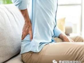 脊柱融合术的评估