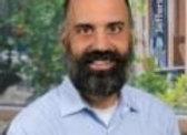 Brian T. Kucer MD