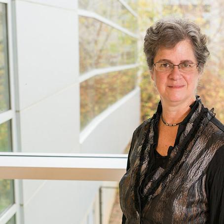 La proteína reguladora de la autofagia Nedd9 tiene un papel único en los primeros cánceres de pulmón