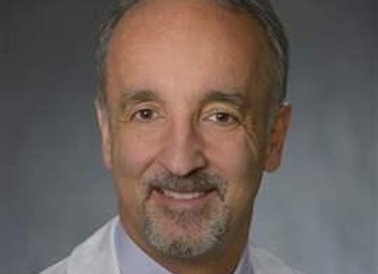 William A. Gray, MD