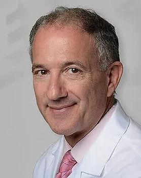 Dr. Christopher J. Rapuano