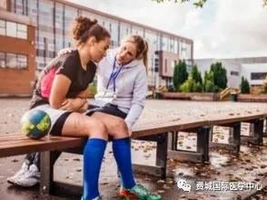 如何识别学生饮食失调的症状并帮助康复