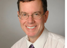 Christopher S. Formal MD