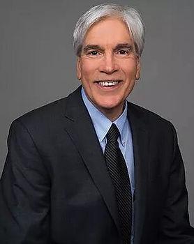 Dr. Gerard J. Criner