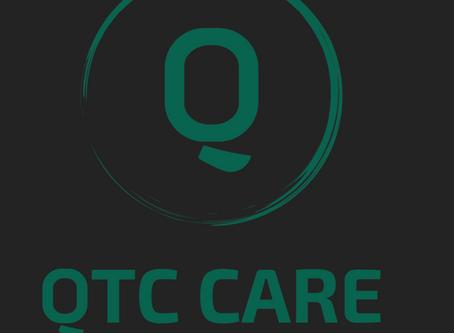 PIM签约QTC Care,携手致力打造最优就医体验