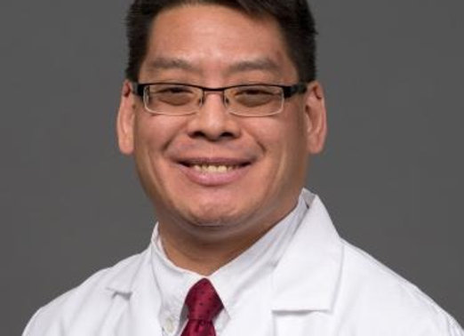 Lee F. Peng MD, PhD