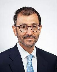 Dr_ Ahmed M_ Soliman.jpg