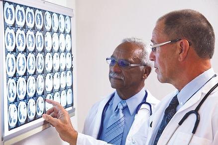 Medical Education_OR_PhysicianPartnershi