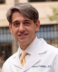 Dr_ Edmund Pribitkin.jpg