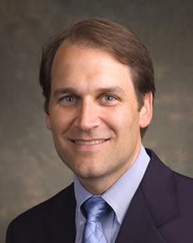 Dr. Edward A. Kolb