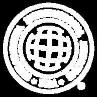 Logo-pim-bco.png