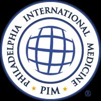Logo-PIM_color.png