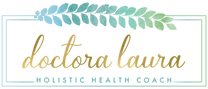 doctoralaura-logo.png
