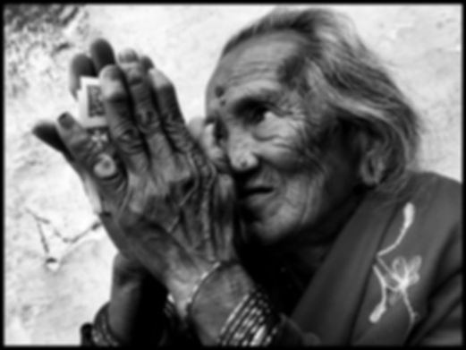 Nepal Prayers.jpg