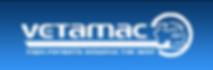 Vetamac Logo.png