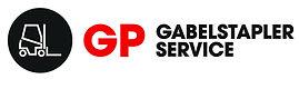 Logo - GP - 3.jpg