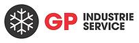 2019-02-05 GP Industrie Service Logo_Pag