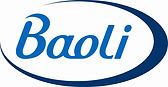BAOLI-Logo-1.jpg