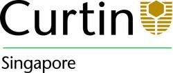 Curtin-Singapore-logo