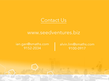 6th page - Contact Details.jpg