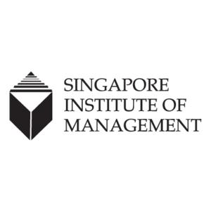 Singapore_Institute_of_Management