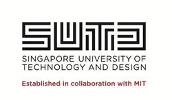 cropped-SUTD_Logo11