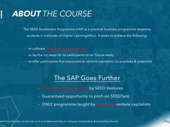 1st page. SAP EDM.jpg