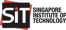 220px-Singapore_Institute_of_Technology_logo
