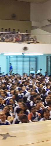 Jurong West Secondary School