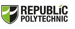 Republic_Polytechnic_Logo