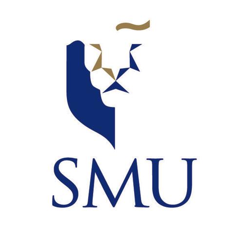 SMU-MBA-Logo
