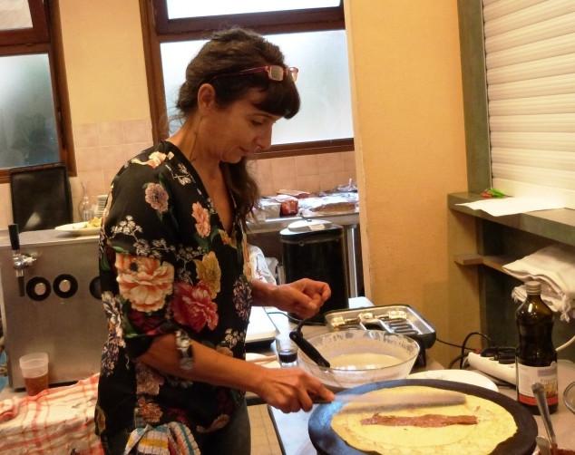 Cuisine Crêpes Céline.jpg