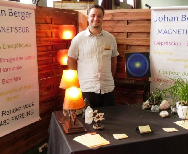 Stand Magnetisme Johan Berger.jpg
