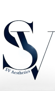 SV Aesthetics Offical Logo.PNG