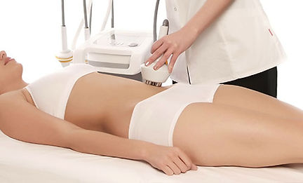 LipofirmPro+body-treatments.jpg