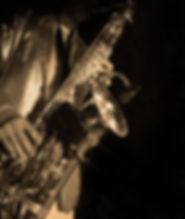 Saxofon Lounge, Saxofonspieler, Jazzband, Sängerin Jazz, Sängerin Lounge, Sängerin Hintergund, Band Hintergrund, Band Lounge