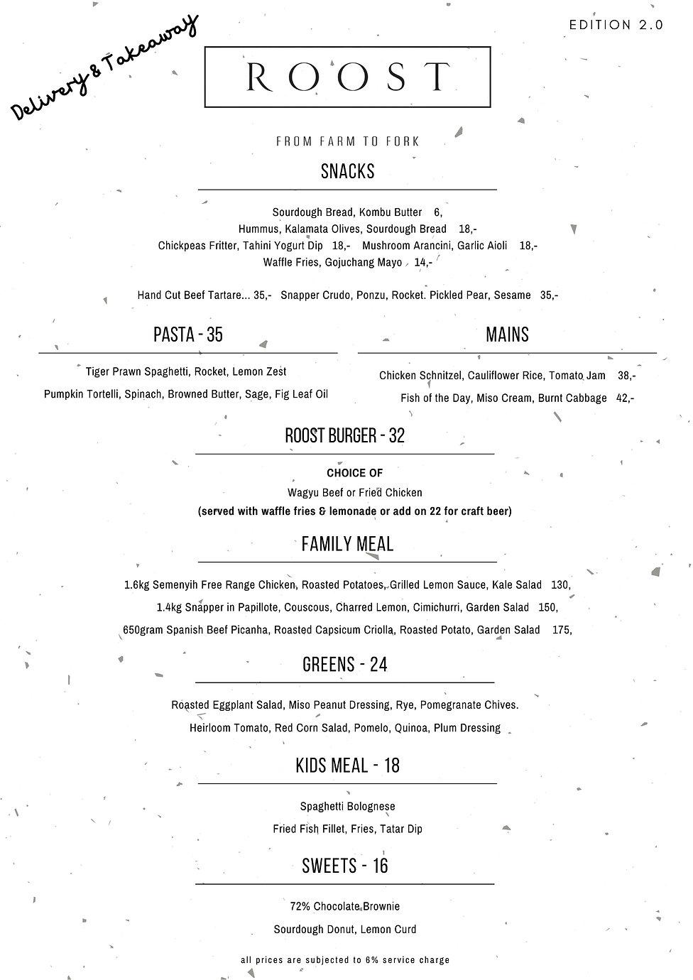 mco menu.jpg