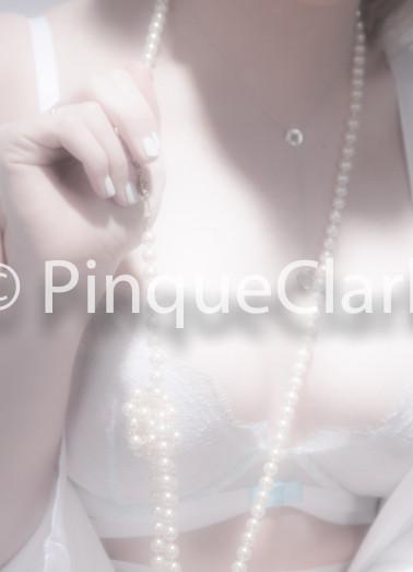 Pinque Clark