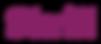 logo-skrill.png