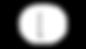 Logos_PS_web_site_0409.png